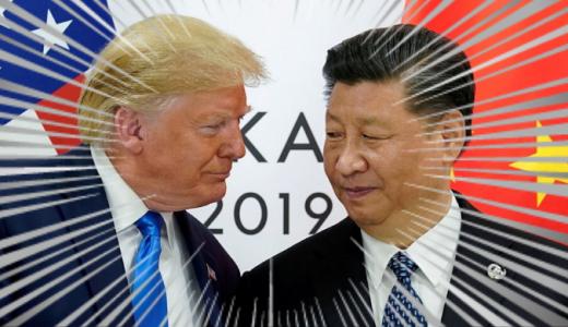 【驚愕】中国が新型コロナの賠償金を請求される!って賠償金っていくらなの?