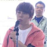 ミュージシャンの西川貴教さんが滋賀県に300万円を寄付!医療関係者の役に立ちたい!