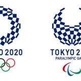 2021年に開催無理なら東京オリンピックは中止に?世論の反応は?