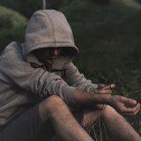 【朗報】4月の自殺者数が発表!前年同月比359人減少ってすごいの?