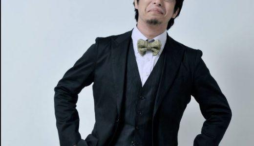 【訃報】脚本家の吹原幸太さん永眠!「ポップンマッシュルームチキン野郎」ってなに?